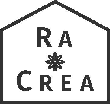 RA-CREA インテリアコーディネート カラーコーディネート オーダー家具|横浜|川崎|世田谷