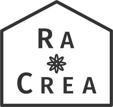 RA-CREA インテリアコーディネート依頼 カラー相談 オーダー家具|横浜|川崎|世田谷