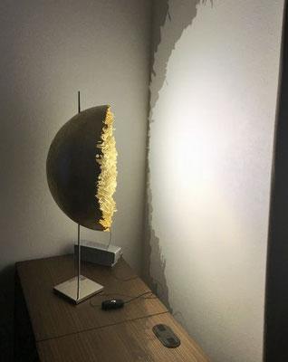 照明,光のデザイン